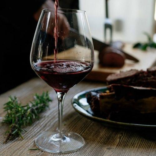 wine-preserve-system