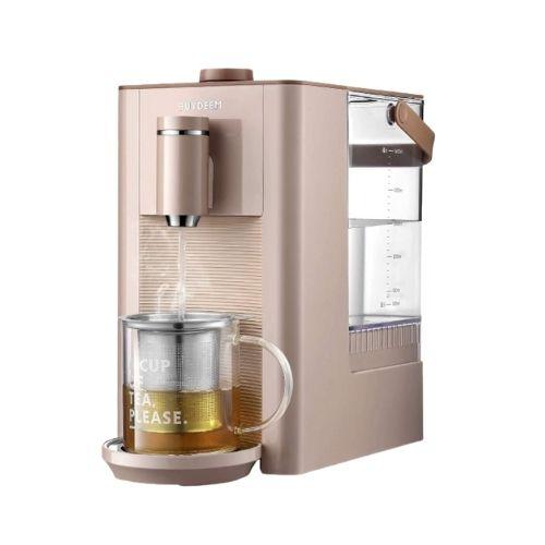 BUYDEEM Hot Water Boiler and Warmer