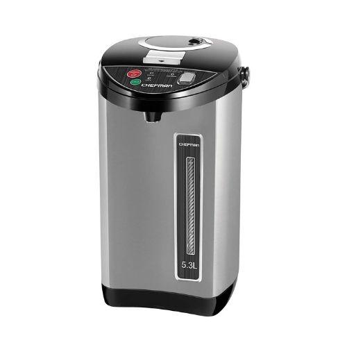 Chefman Electric Hot Water Dispenser