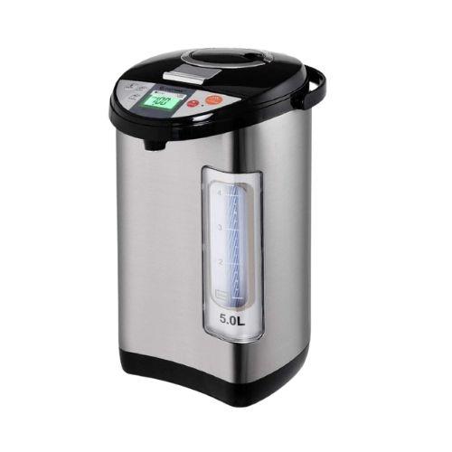 Costway Hot Water Dispenser