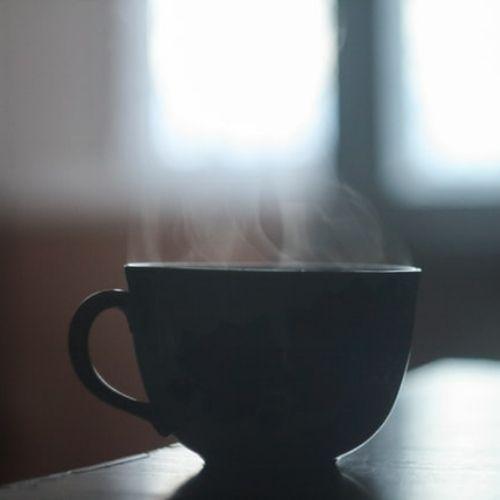 dispenser-for-hot-water-for-tea