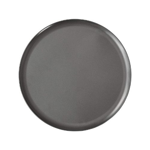Wilton Perfect Results Premium Non-Stick Bakeware Pizza Pan