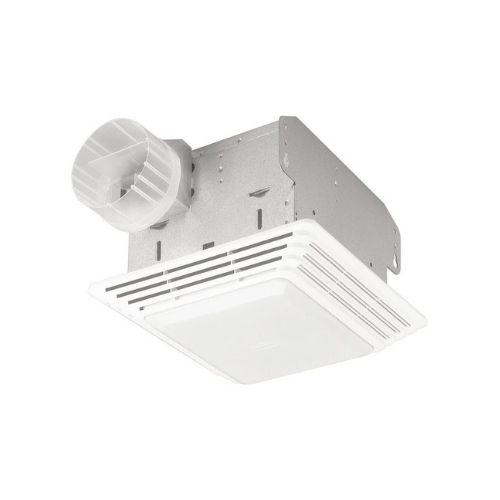 Broan-NuTone Exhaust Ventilation Fan