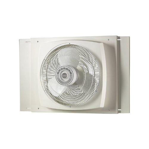 Lasko Electrically Reversible Window Fan