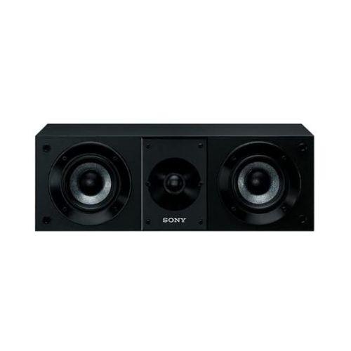 SONY 2-Way 3-Driver Center Channel Speaker
